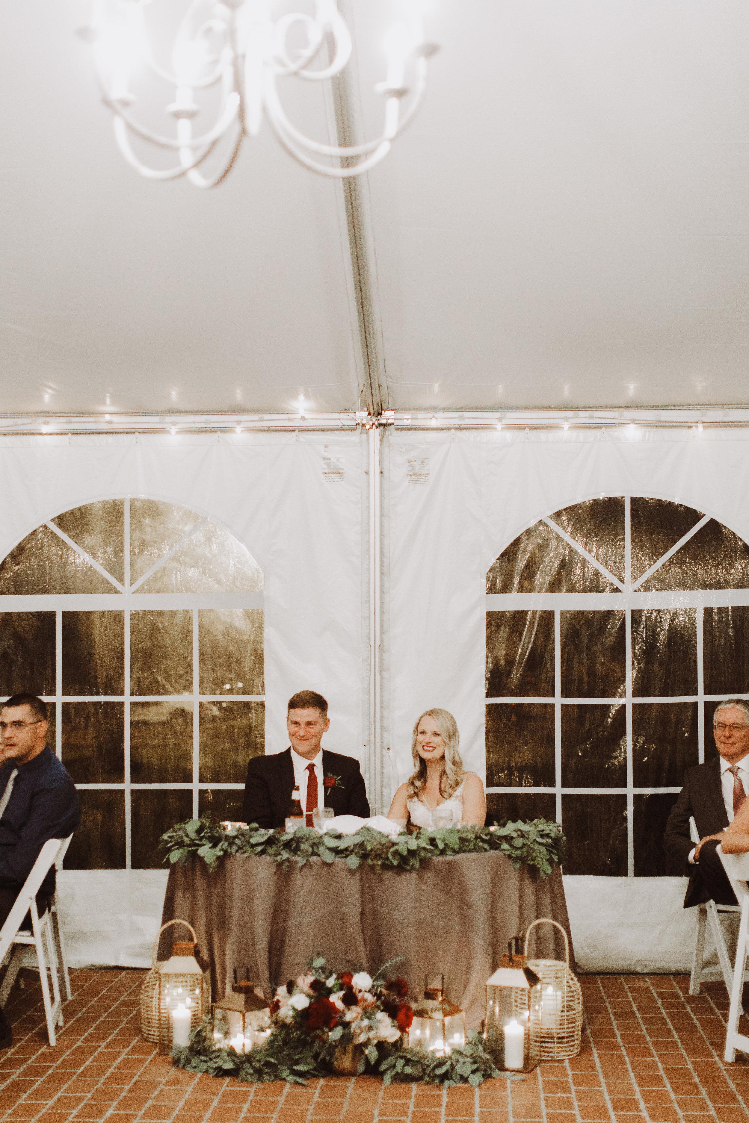 Karen and Trevor's Wedding Story-552.jpg
