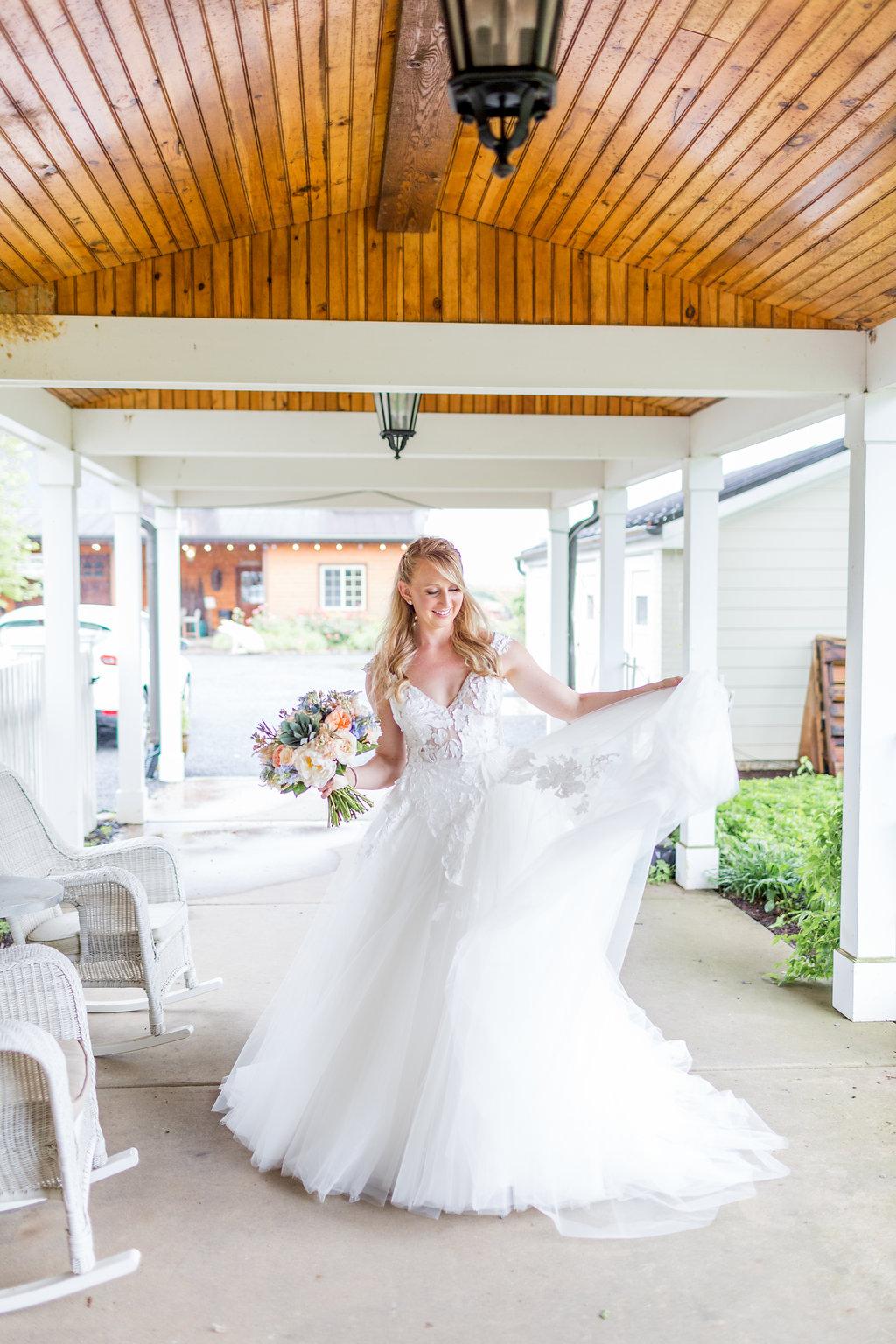 Married!-179.jpg