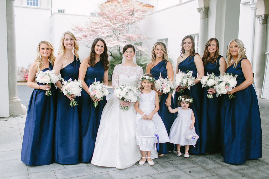 Madeleine_Bridal_Party_012.JPG