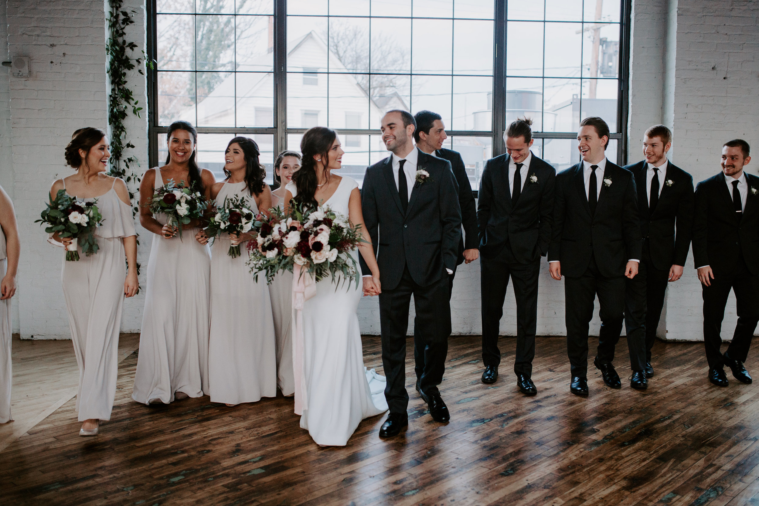 Brewer-BridalParty(74of85).jpg