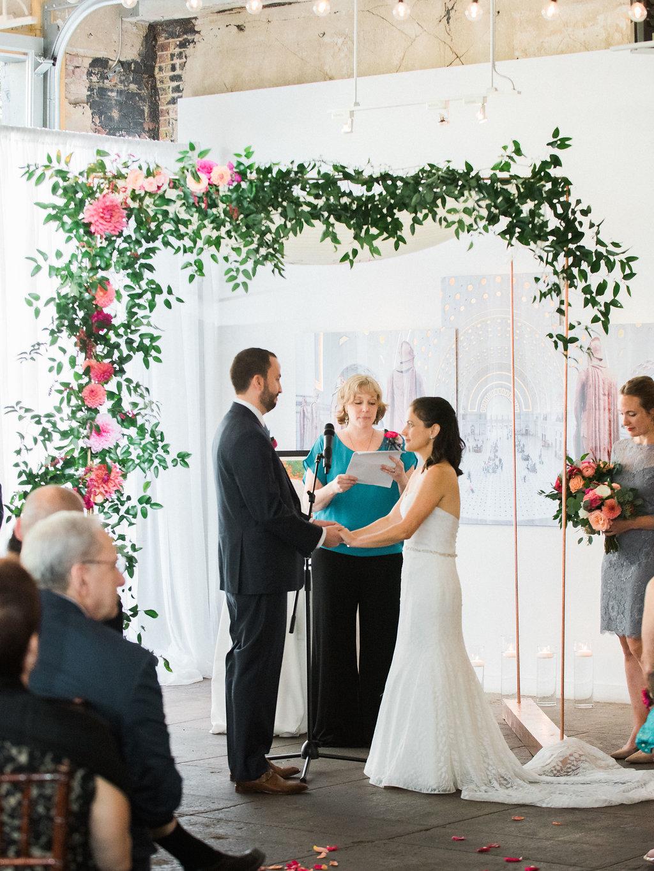 Rachel&JonathanMarried(Ceremony)-146.jpg