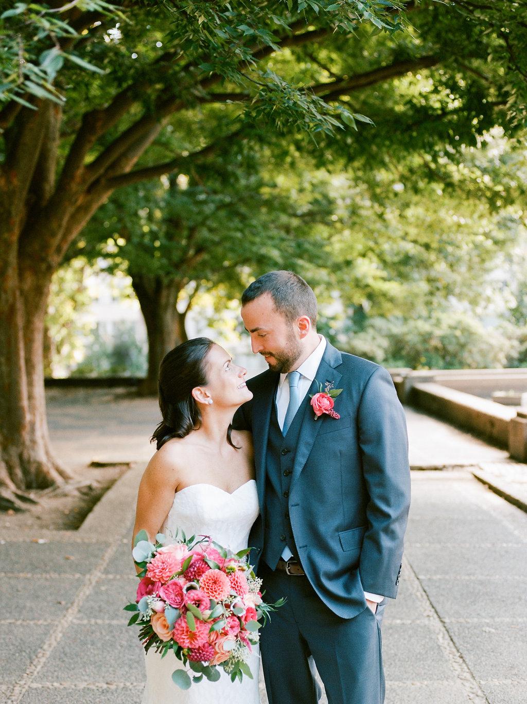 Rachel&JonathanMarried(Portraits)-60.jpg