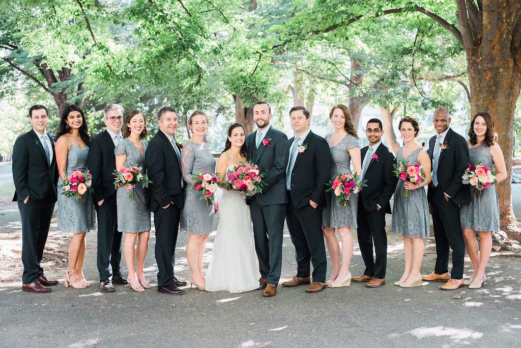 Rachel&JonathanMarried(WeddingParty)-88.jpg