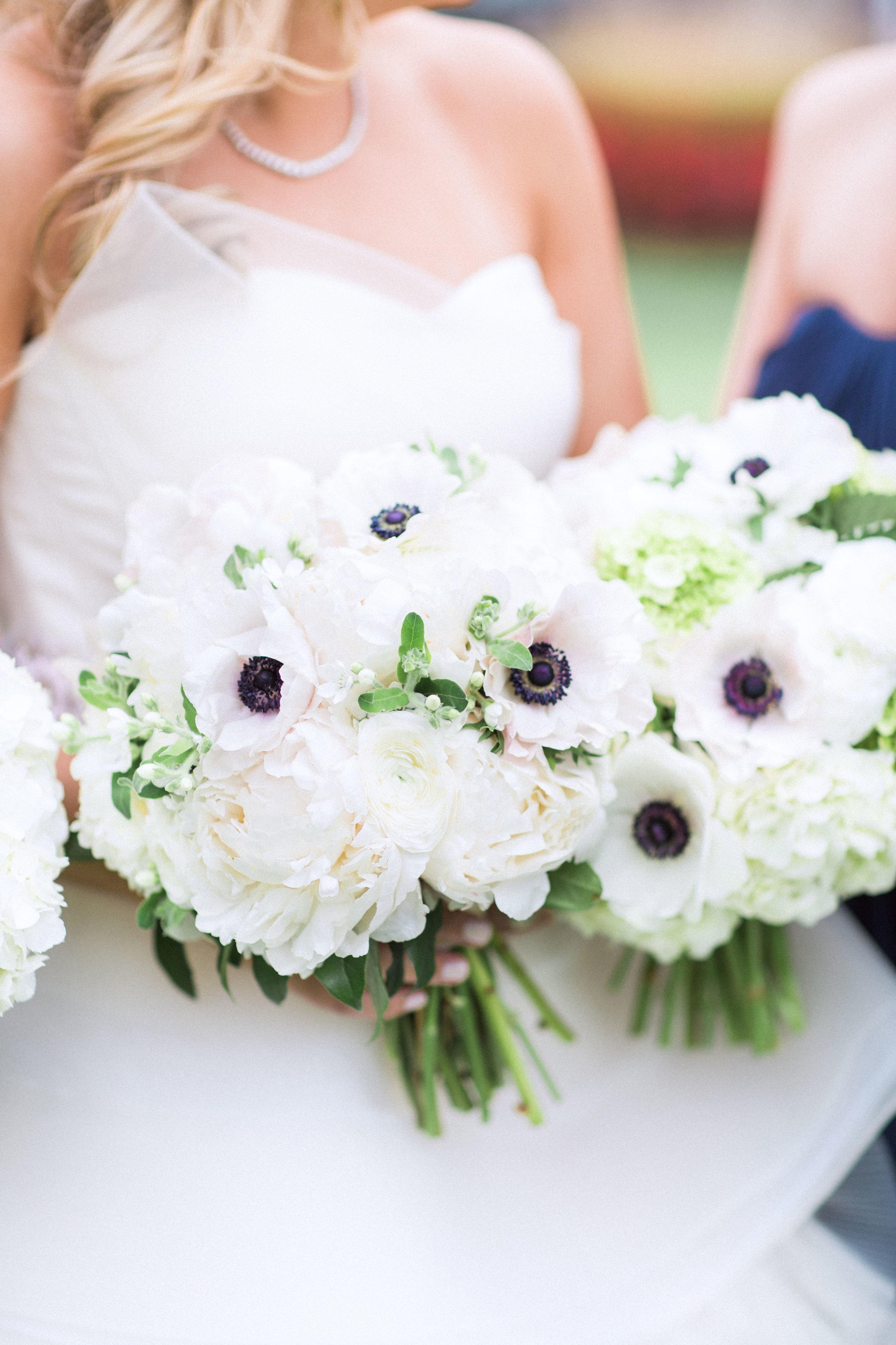 ourwedding0430.jpg