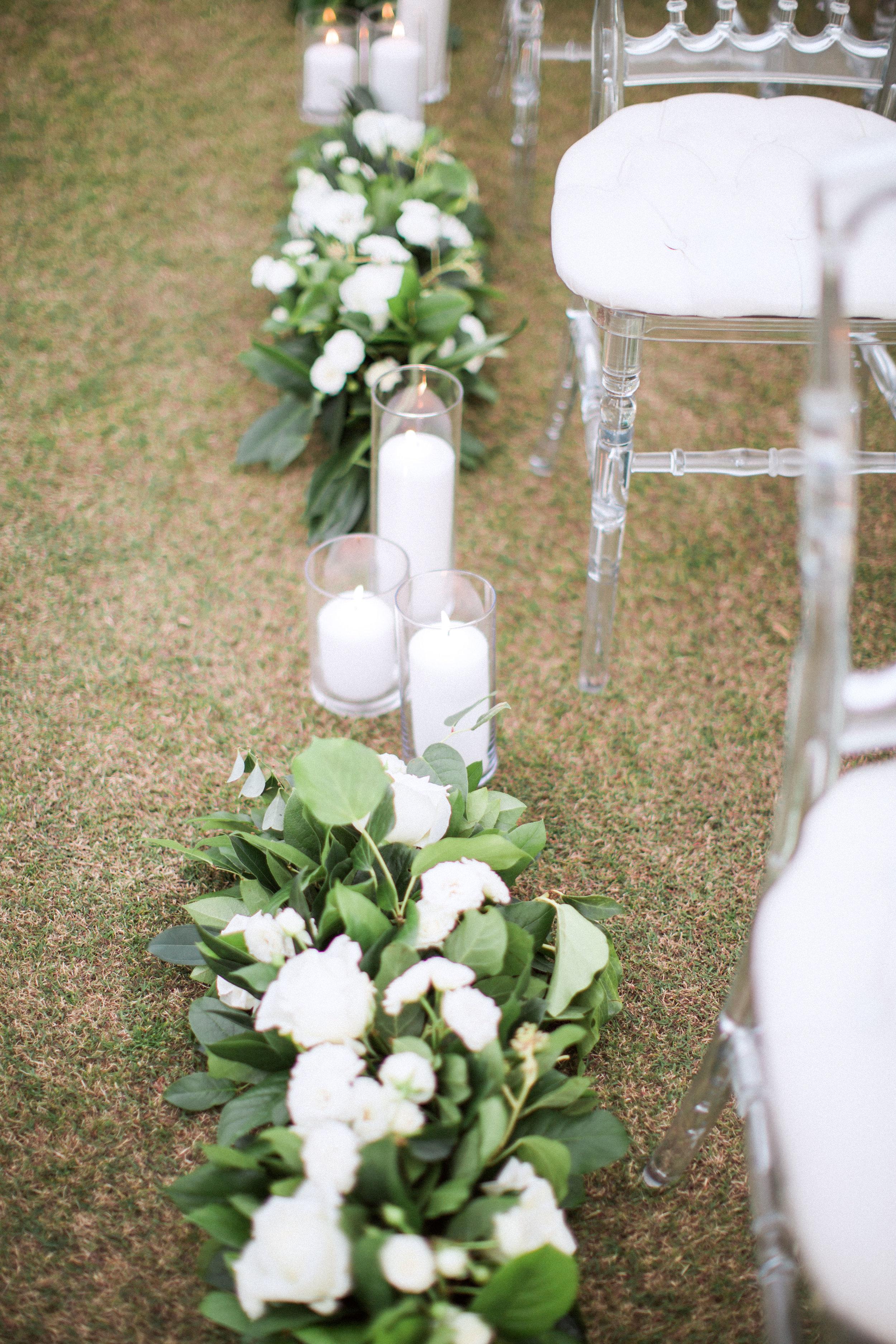 ourwedding0867.jpg