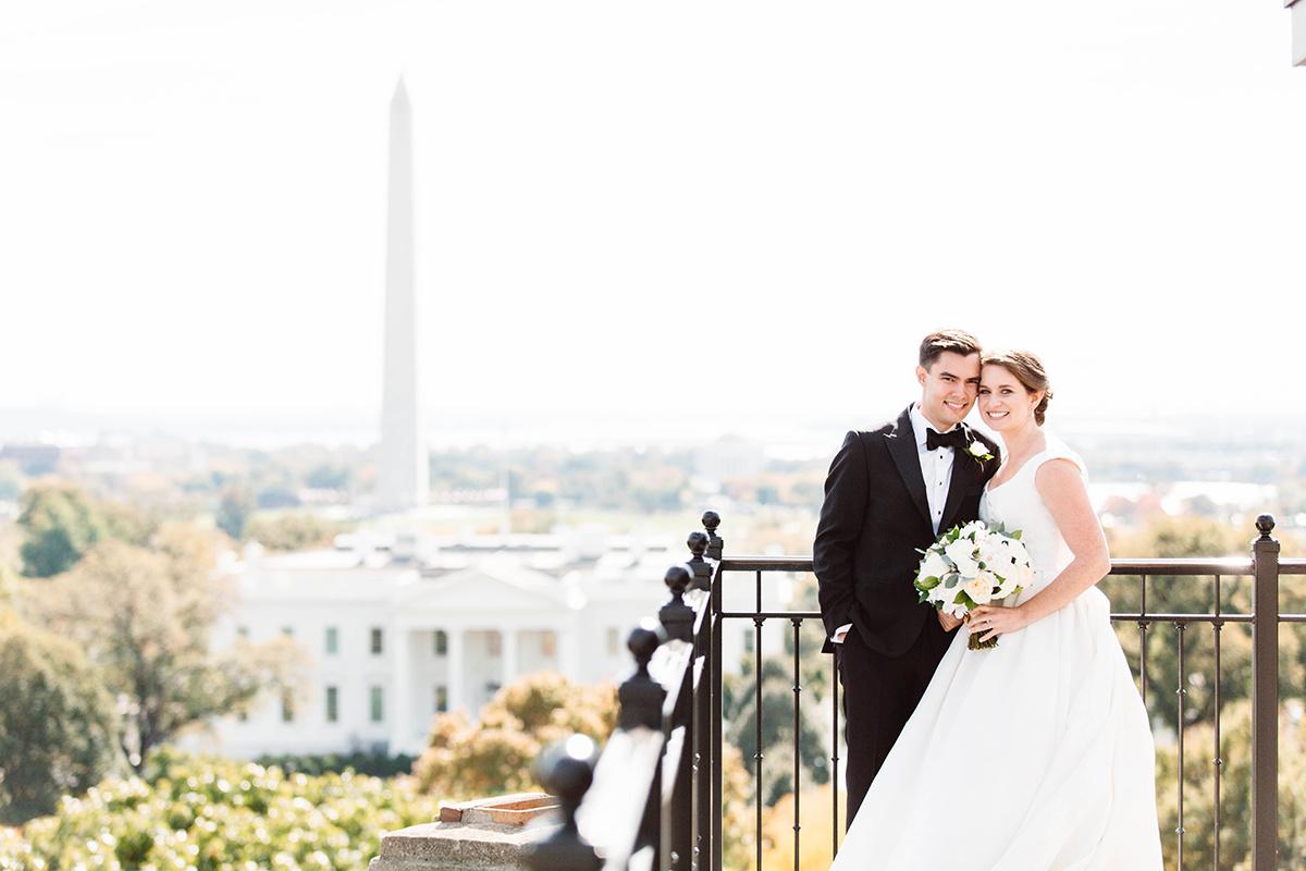 Virginia and Alex Wedding 2171.jpg