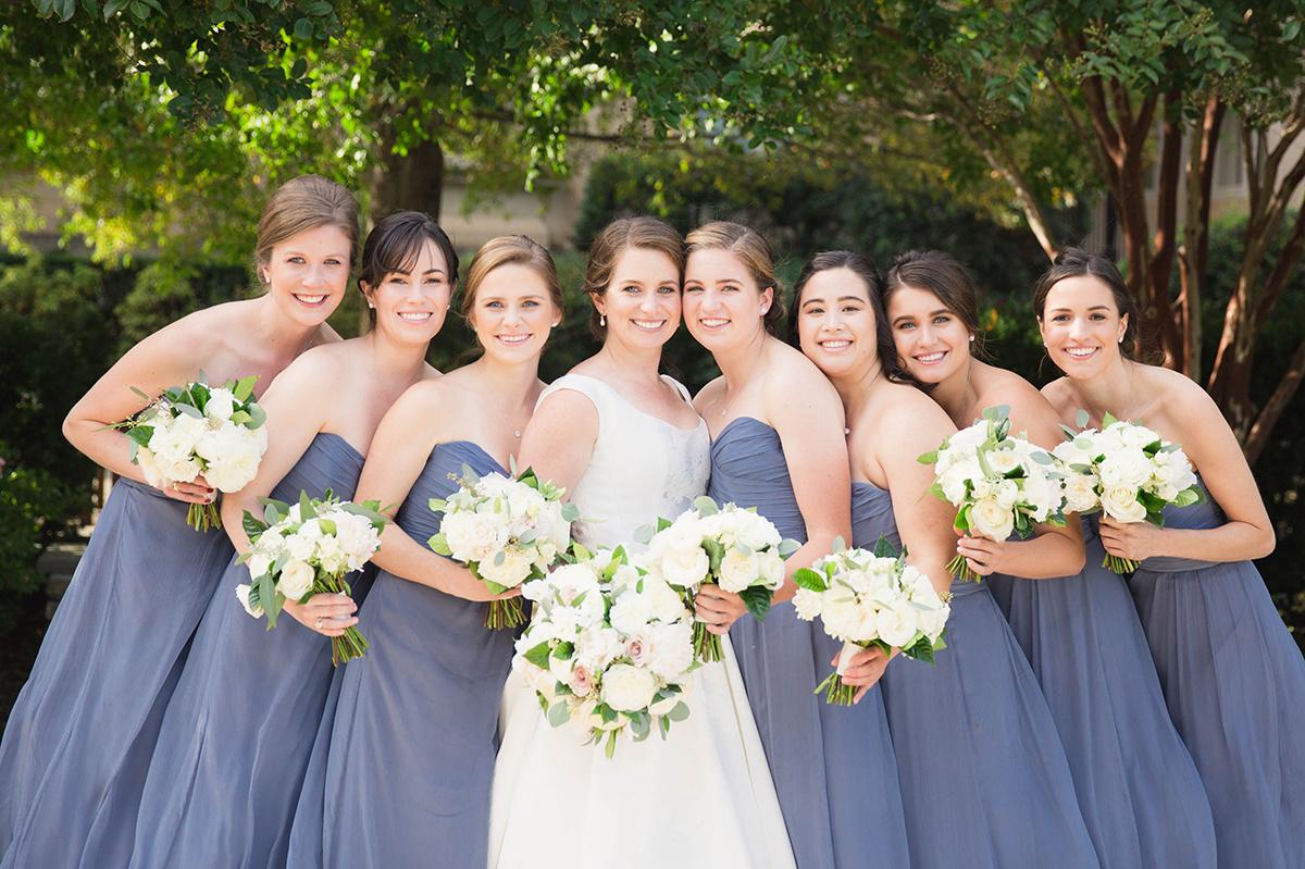 Virginia and Alex Wedding 2345.jpg
