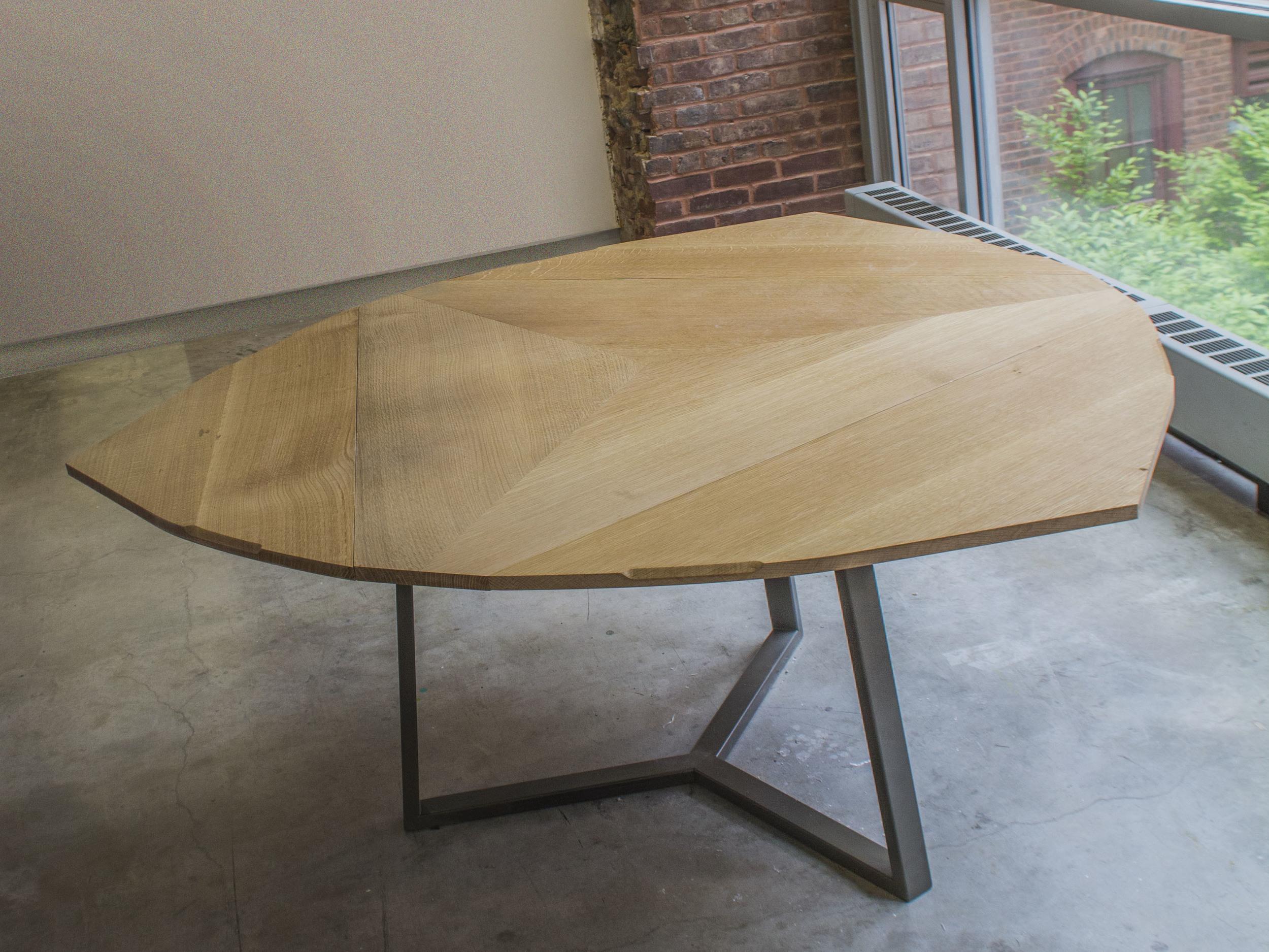 Table c.jpg
