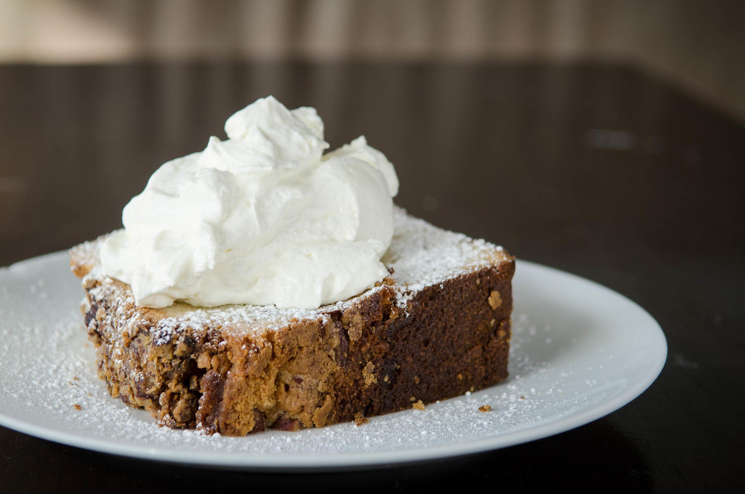 Walnut Creme Fraiche Cake.jpg