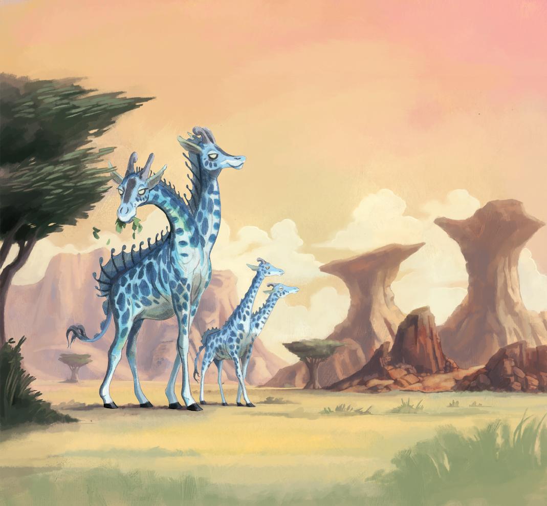 Bifurcated_giraffe_bg.jpg