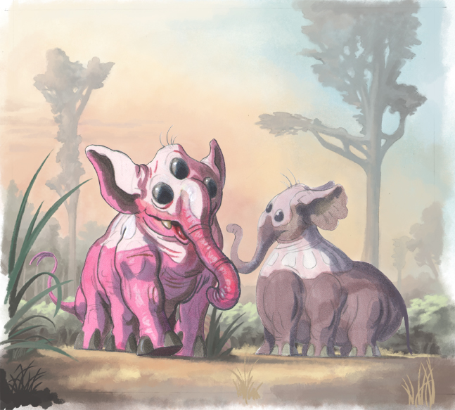 Pink_Elephant.jpg