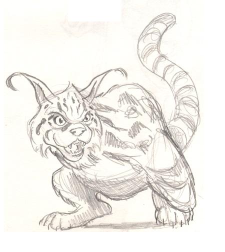 6-toed cat.jpg