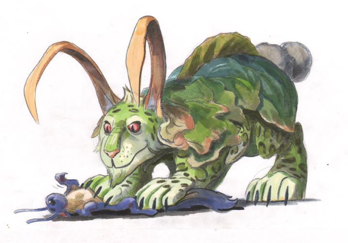 Cabbit.jpg
