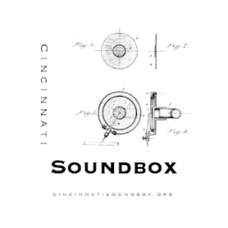Soundbox logo (with website).jpg