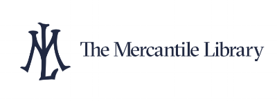 Mercnatile Library Navy.png