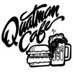 Quatman Cafe logo.png