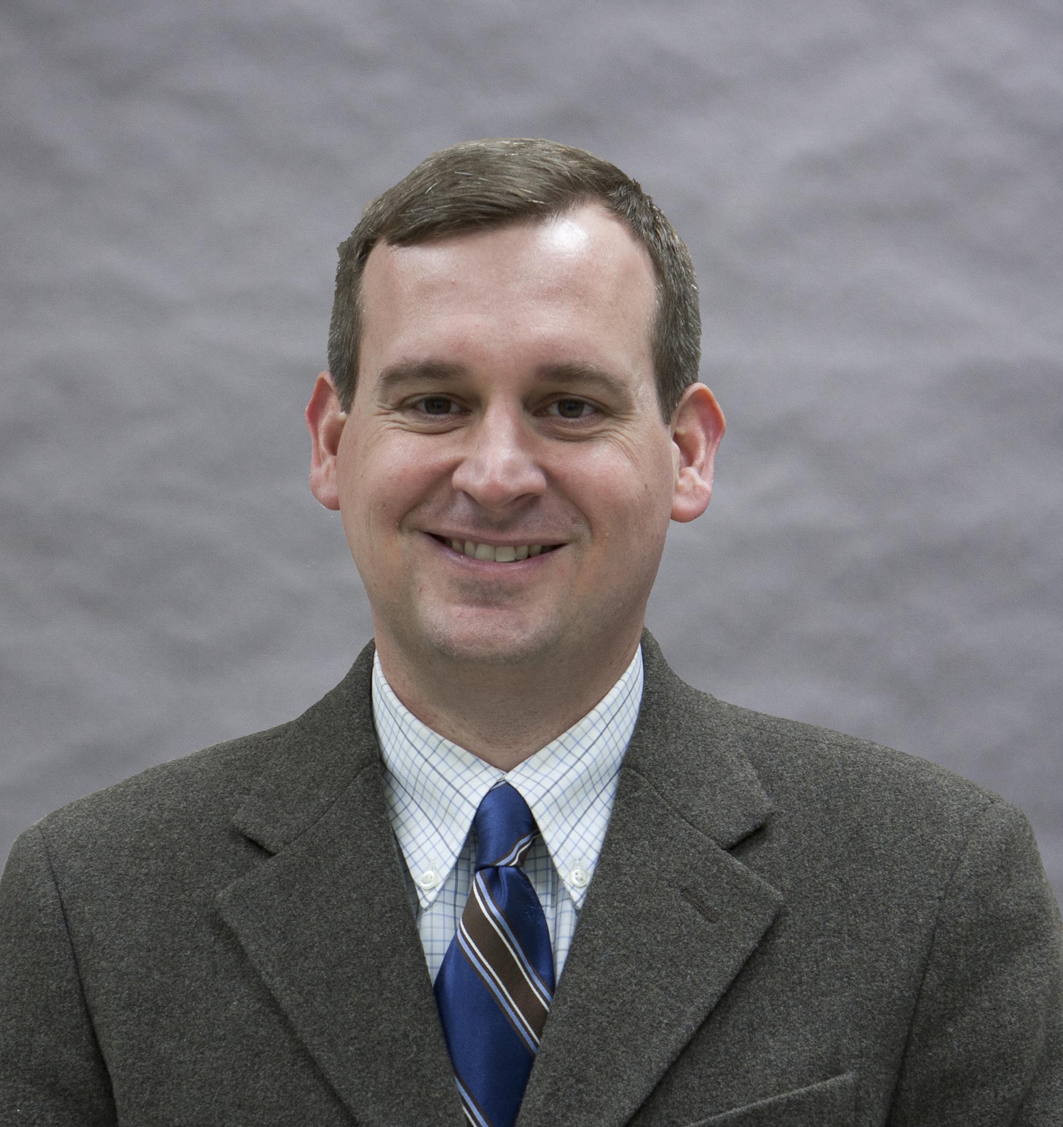 Dr. Anthony Pease   DVM, MS, DACVR