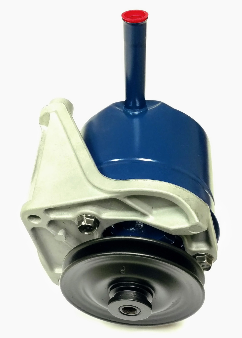 Ford Shelby Mustang Power Steering Pump