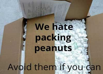 Packing-Peanuts.jpg