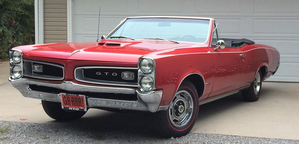 GTO 1966 (1).jpg