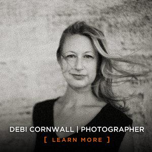 DEBI+CORNWALL.jpg