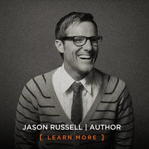 JASON+RUSSELL.jpg