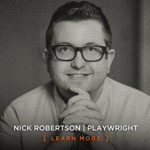 NICK+ROBERTSON.jpg
