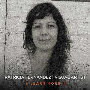 PATRICIA+FERNANDEZ.jpg