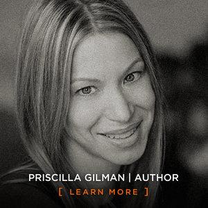PRISCILLA+GILMAN.jpg