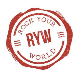 ryw.png