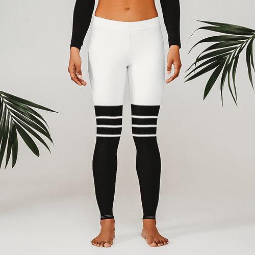 bbb986df6a80c ... Yoga / Surf Pants - Rising Tide. 55.00. mockup_Front_Lifestyle_White  copy.jpg