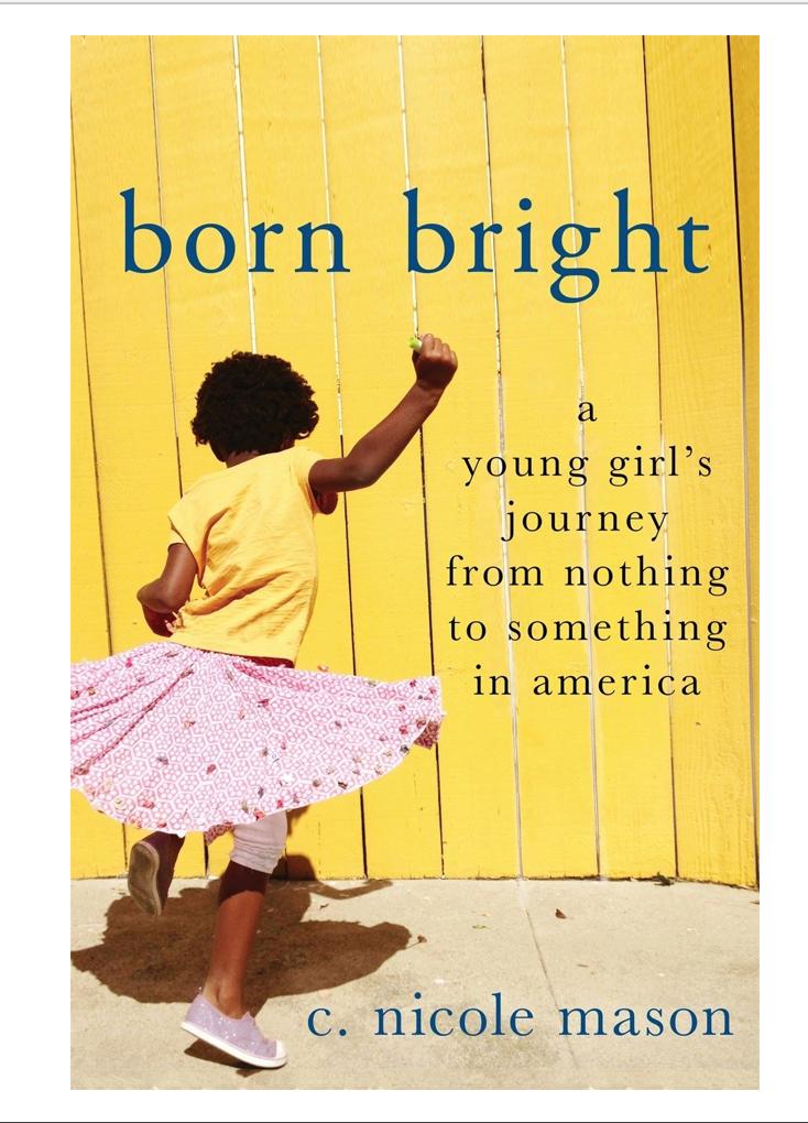 Born Bright.png
