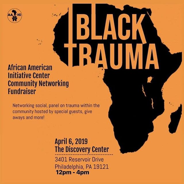 If you're in Philly this weekend, you need to be here! I'll be speaking on #Racism and #Stress  #phdlife