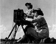 WAC_Signal_Corps_field_switchboard_operators_1944 B&W.jpg