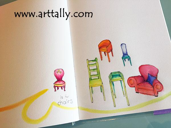 chairs2_w.jpg