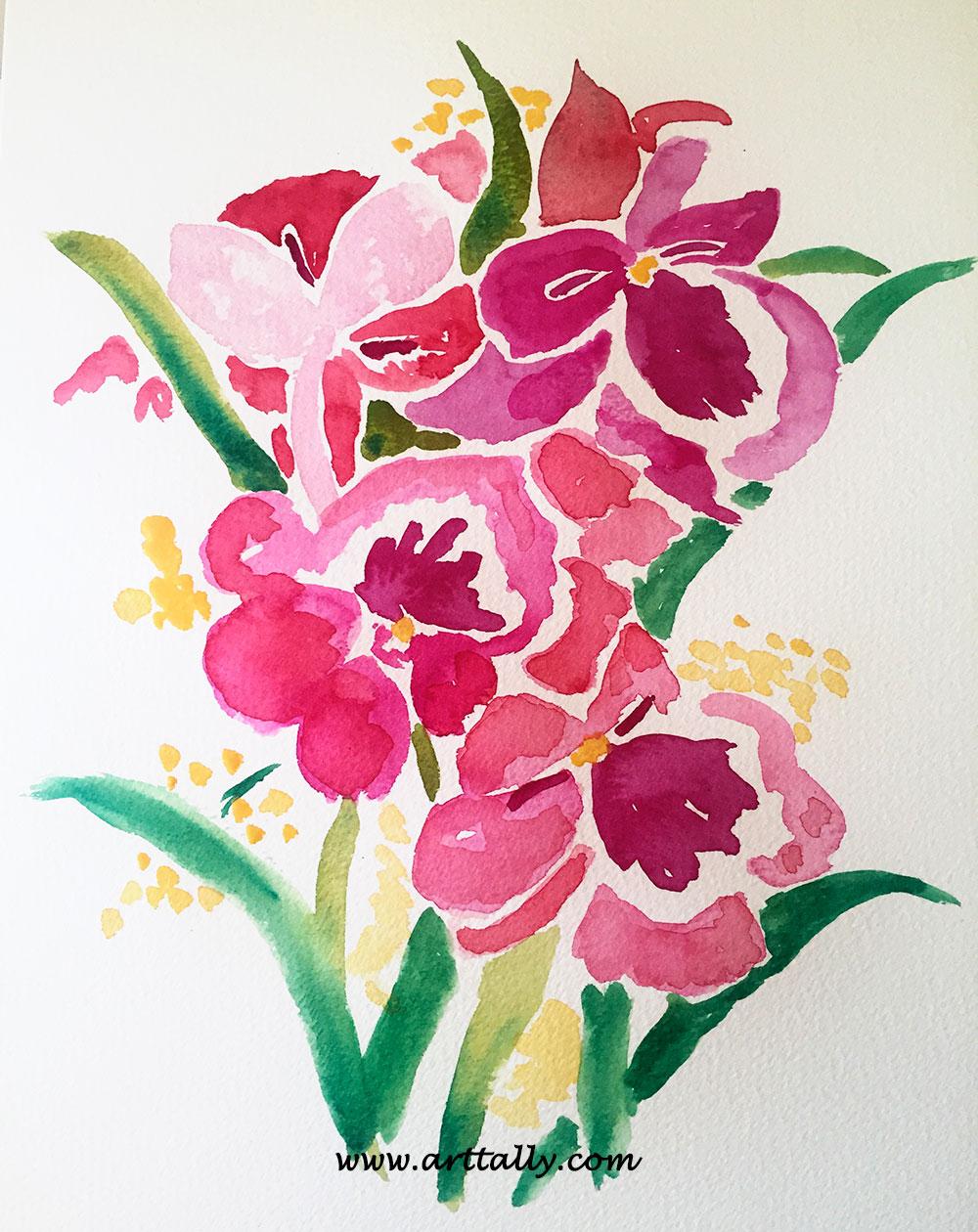 30-minute-flowers-no-1-w_arttally