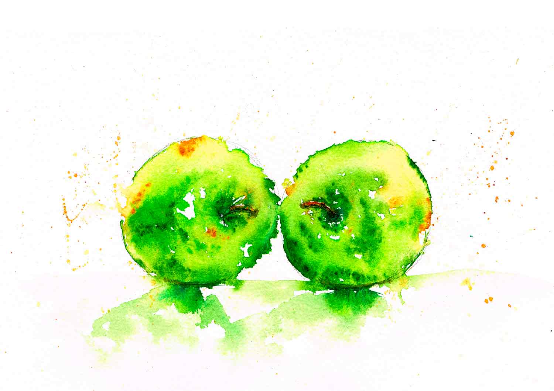 A4-art-Print-Fruit-6-apples.jpg