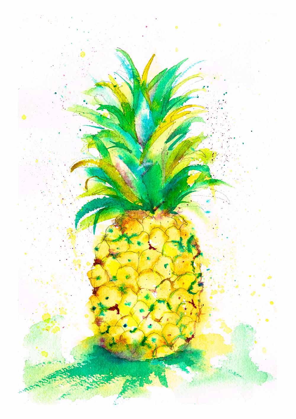 A4-art-Print-Fruit-5-pineapple-kw.jpg