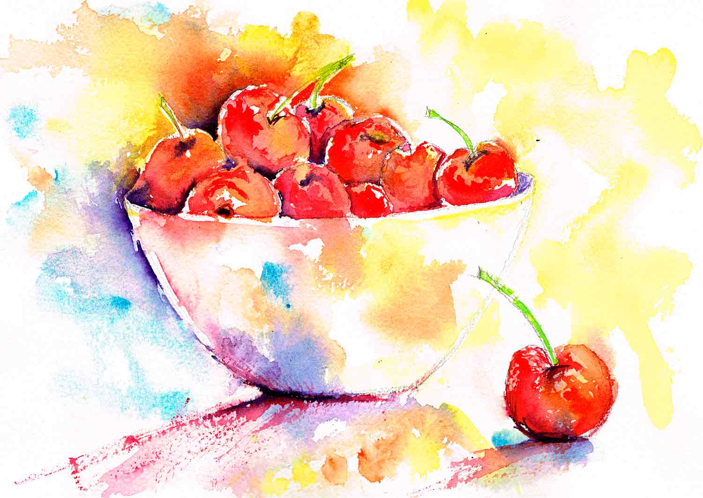 A4-art-Print-Fruit-8-bowl-of-cherries.jpg