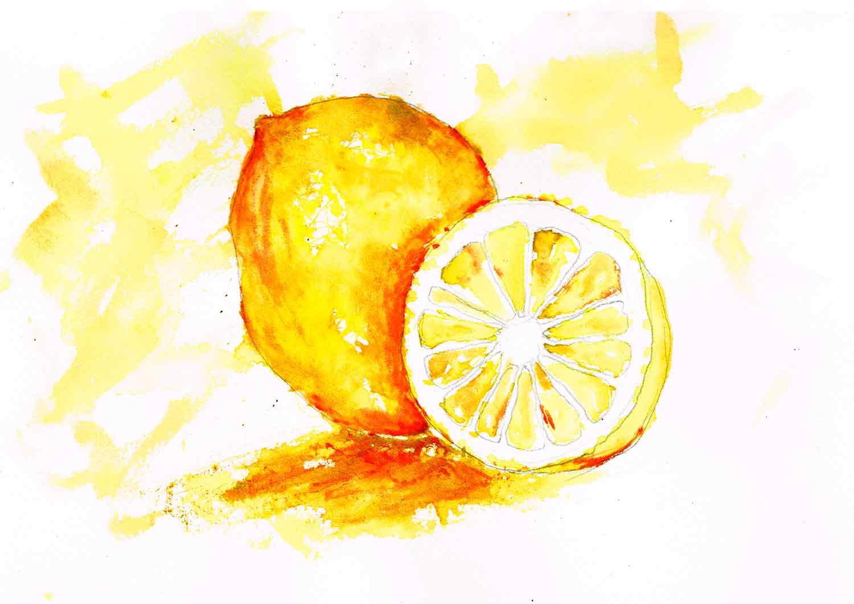A4-Print-Fruit-9-lemons.jpg