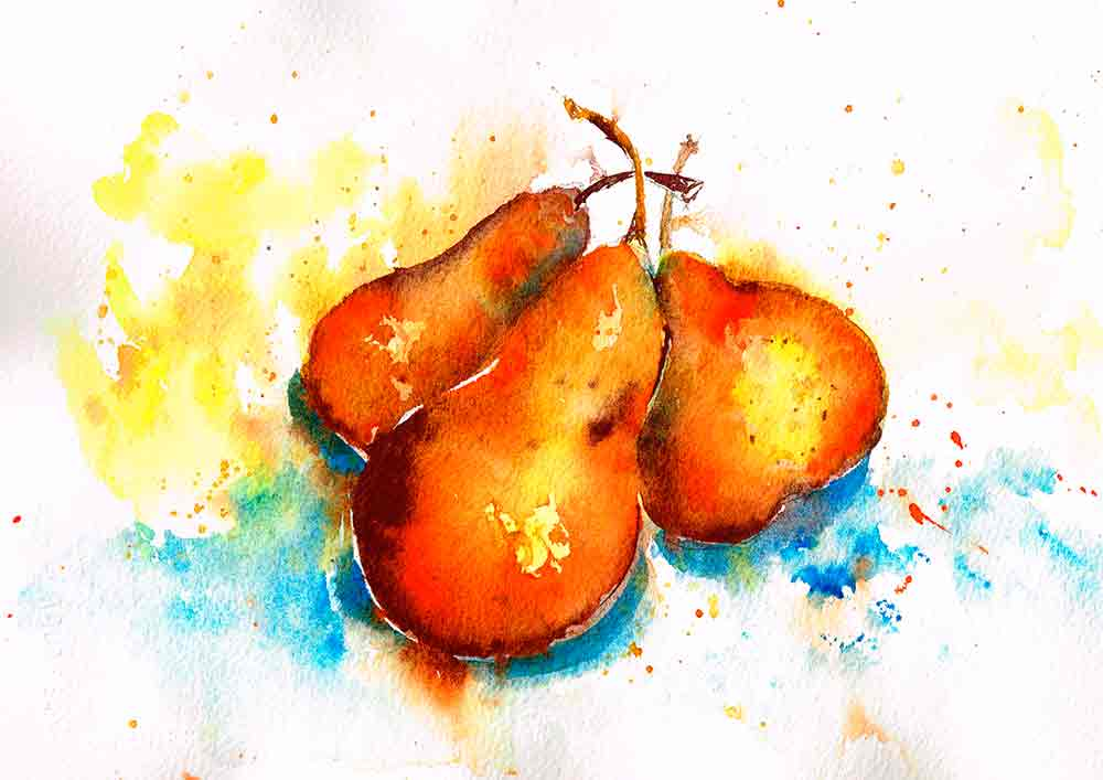 A4-Print-Fruit-2-brown-pears-kw.jpg