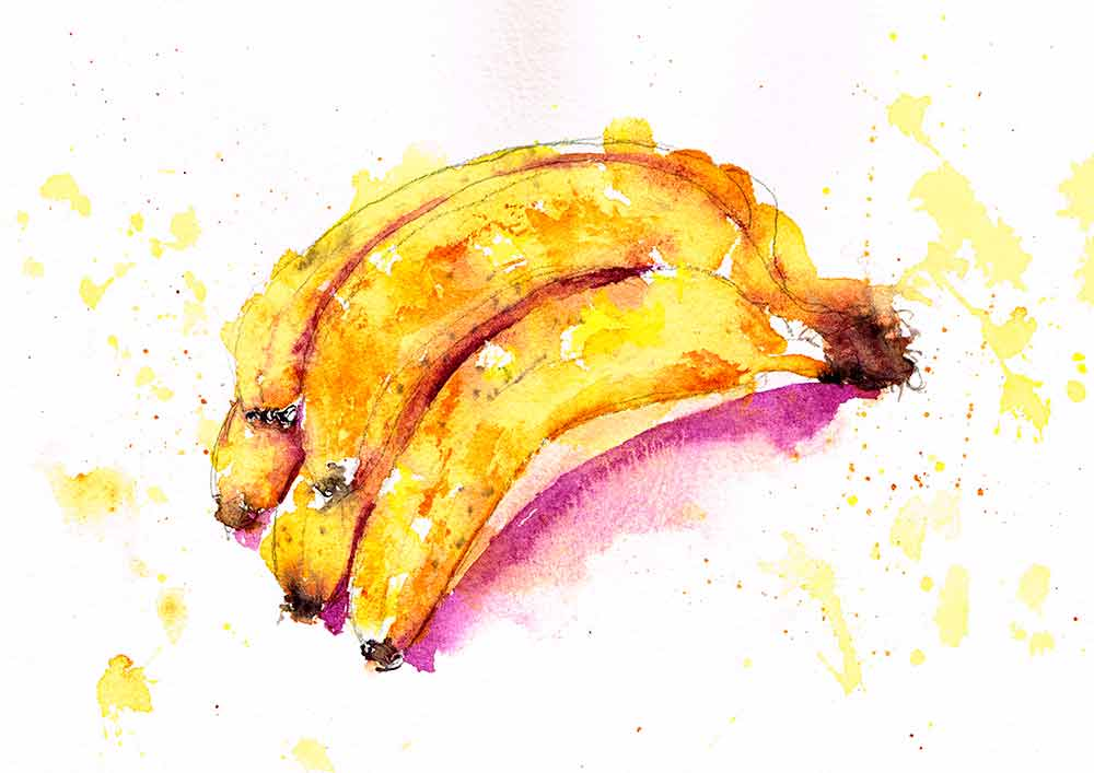 A4-Print-Fruit-12-bananas-kw.jpg
