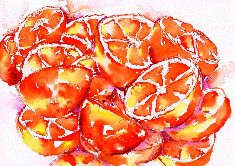 A4-art-print-Fruit-13-oranges.jpg