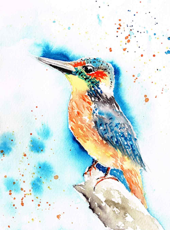 Kingfisher-1-little-birds-no-4-kw.jpg