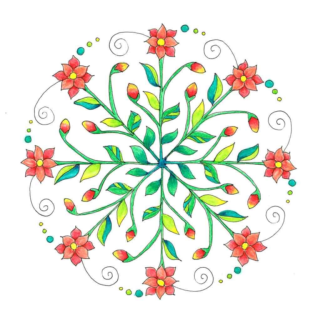 Mandala-2-Festive-Round-kw.jpg