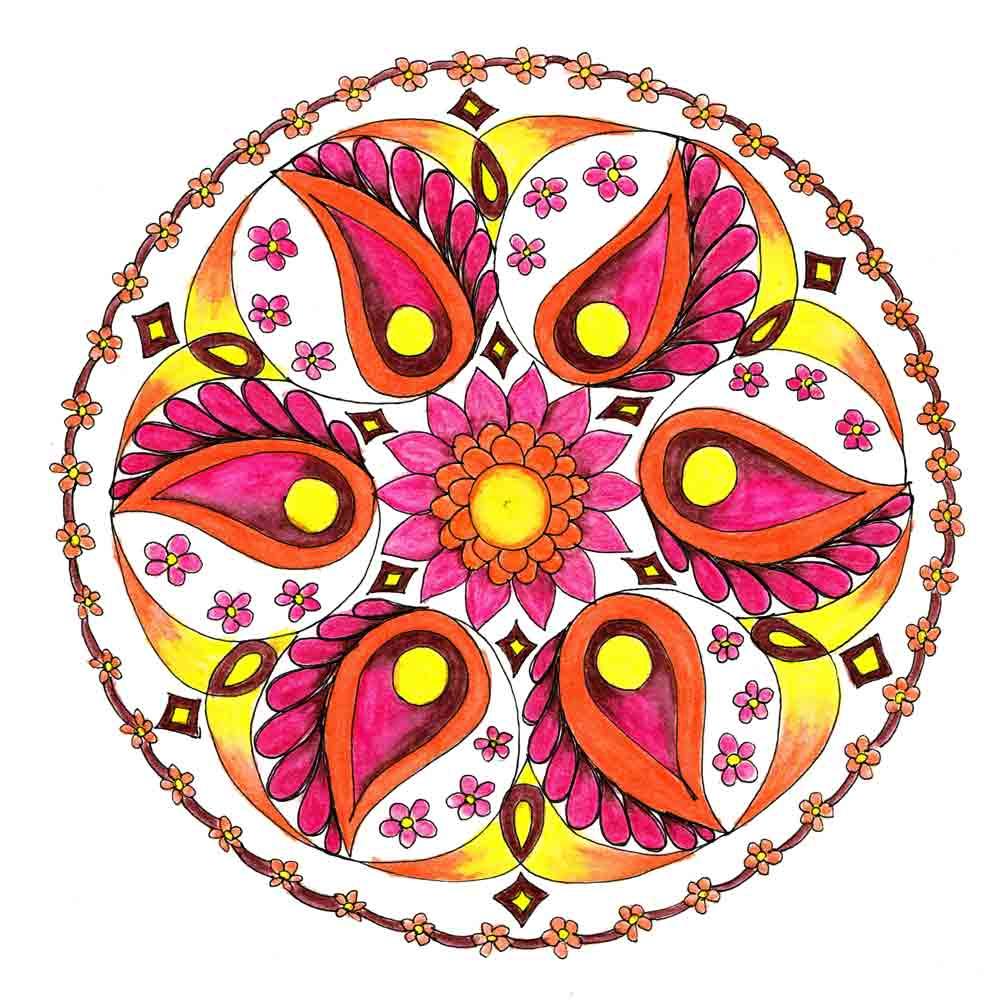 Mandala-3-warm-paisley-kw.jpg