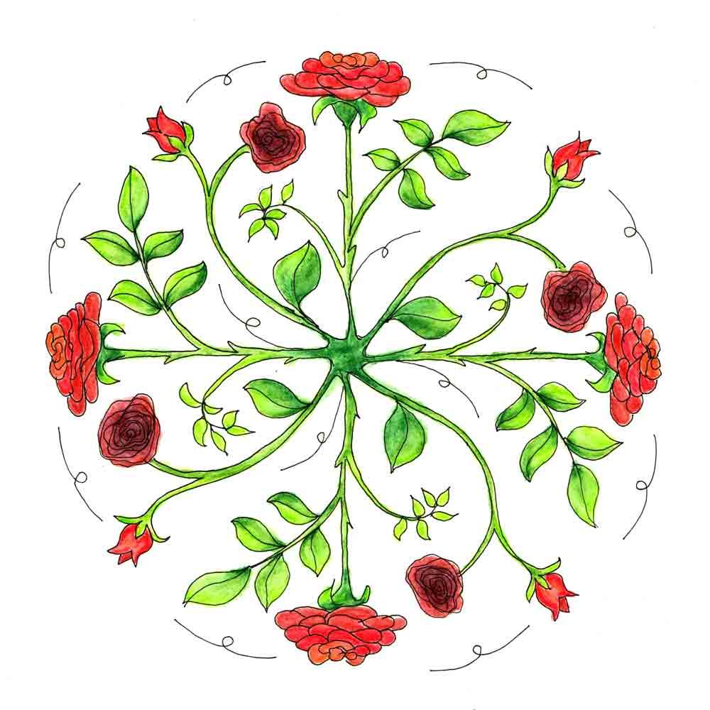 Mandala-10-rose-round-kw.jpg