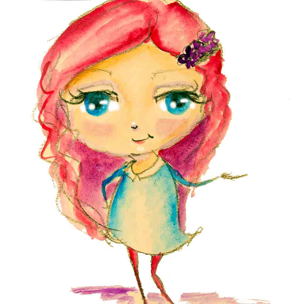 mae-west-whimsical-art-print-kw.jpg