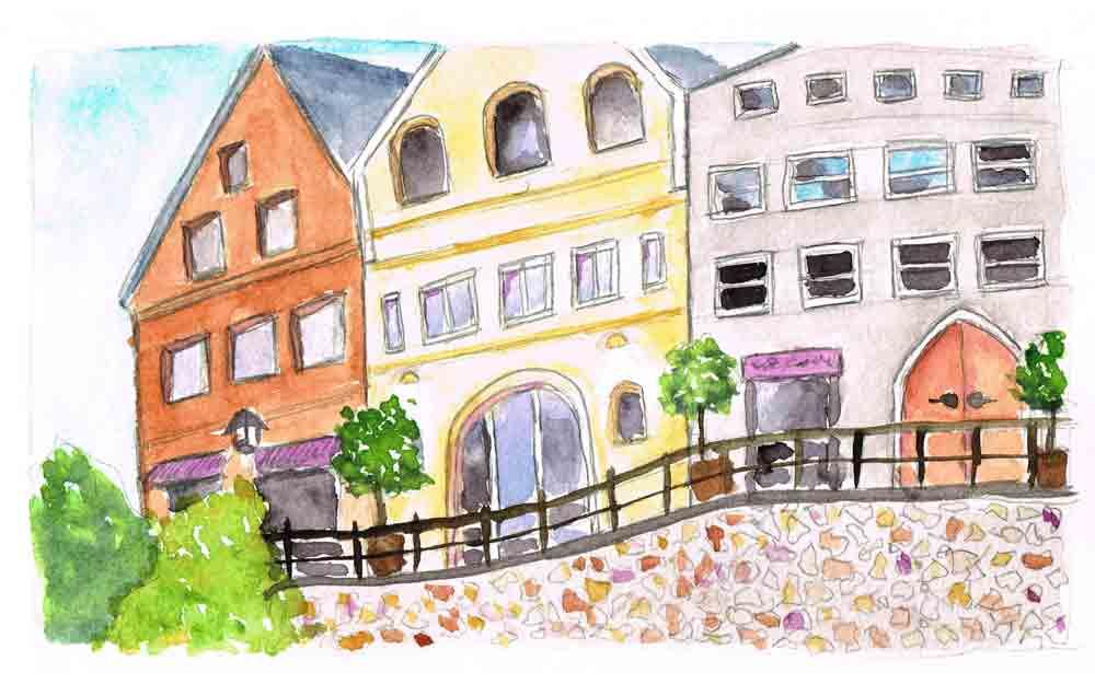 Sketching-buildings-6-Side-by-Side-kw.jpg