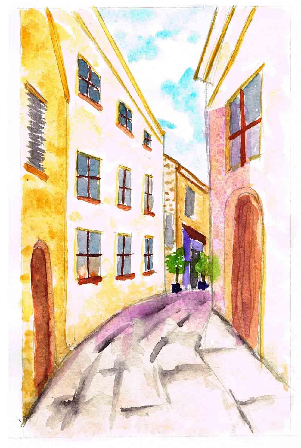 Sketching-buildings-8-In-the-Lanes-kw.jpg
